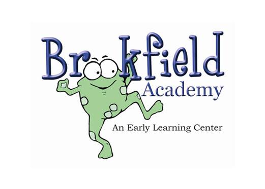 Brookfield Academy Social Media